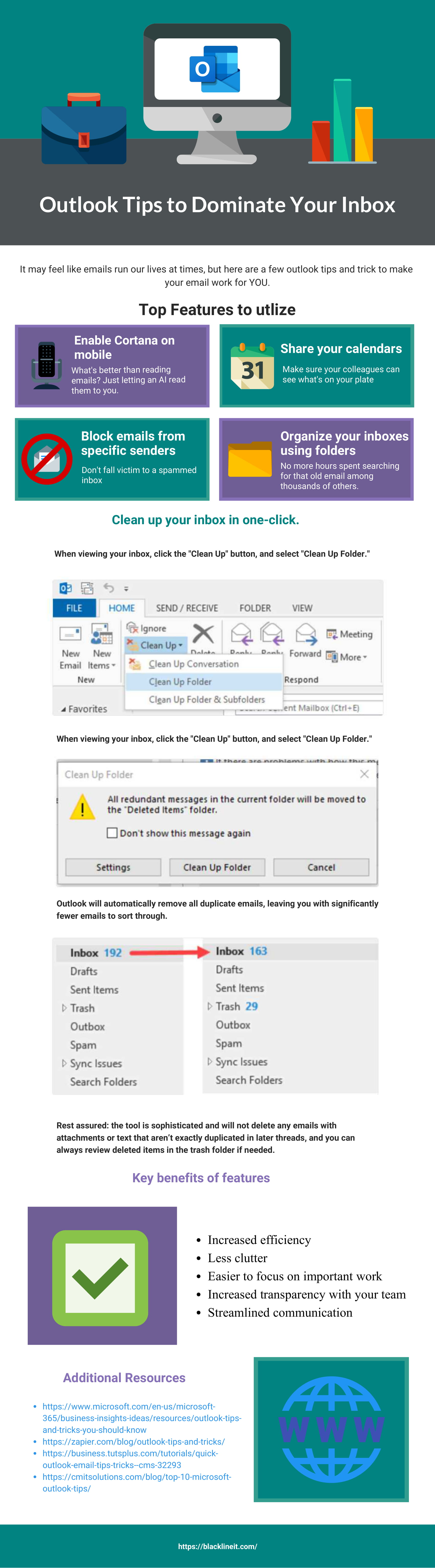 outlook-tips